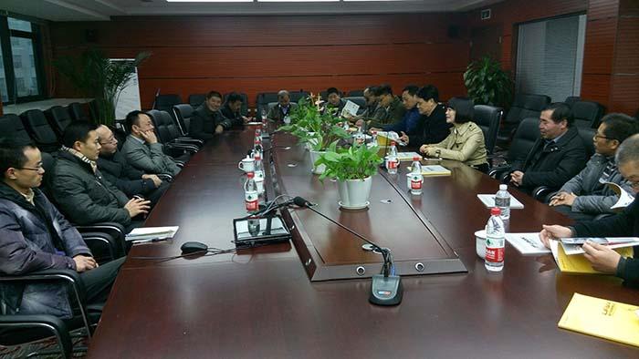 胡婷婷总经理率领集团中高层赴杭州重庆考察01-1.jpg