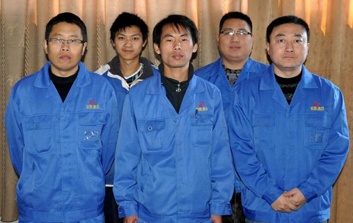 小组成员(1).jpg