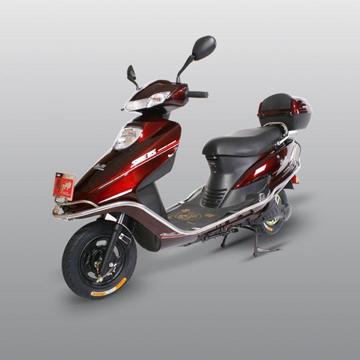 搭载xy144f-2发动机的增程式电动车.jpg