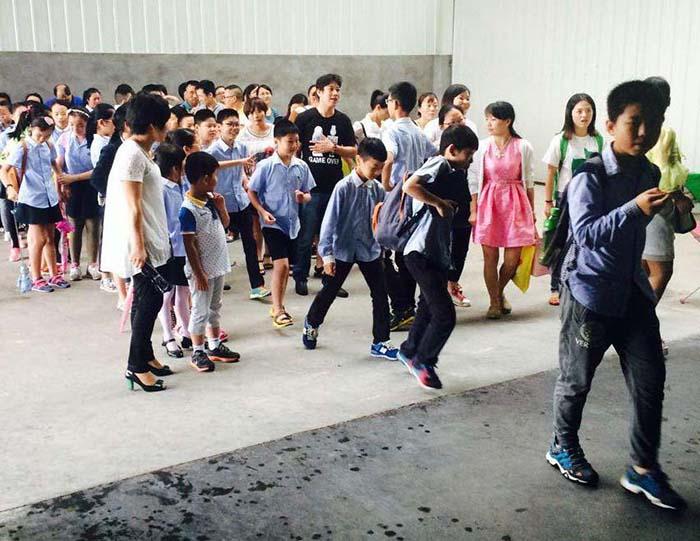 小学生-1.jpg