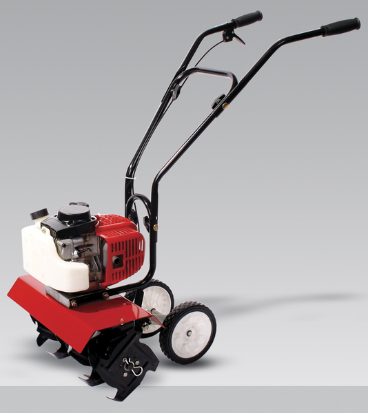 Garden tools XYLD50
