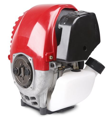 General purpose Engine XY139F-7