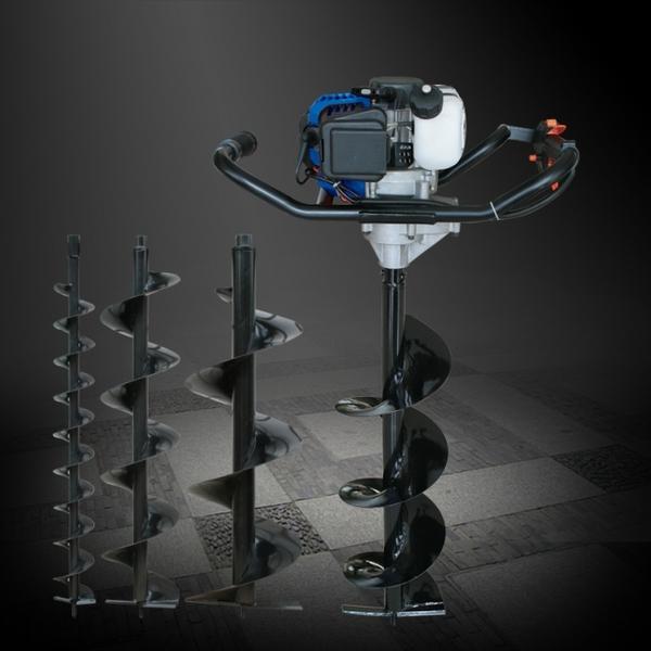 Garden tools XYEA500
