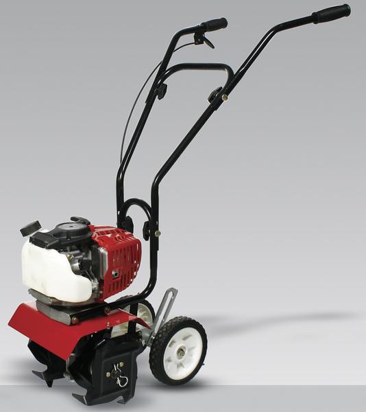 Garden tools XYLD25-1