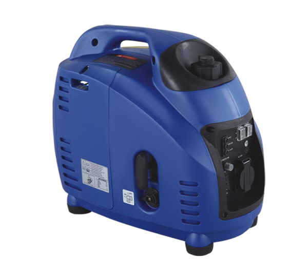 Inverter Generator DY1500LBI