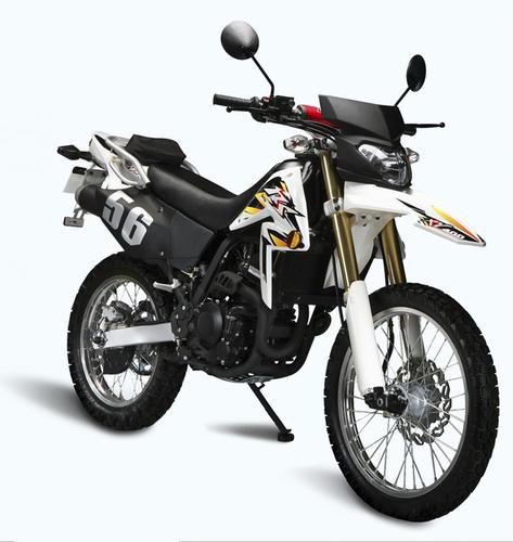 XY400Y-2