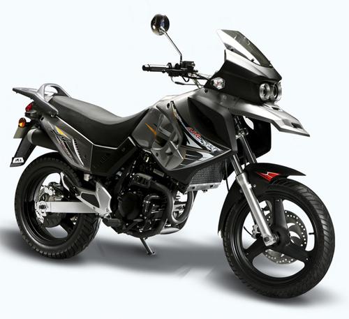 XY400GY-2