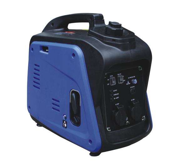 Inverter Generator XYG2000I