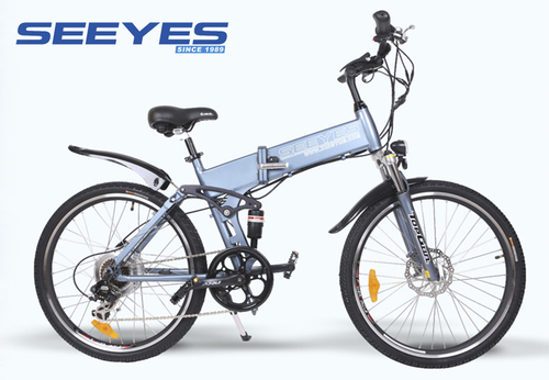 XYTDE901Z