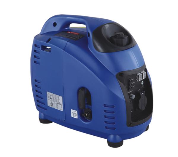 Inverter Generator DY1200LBI