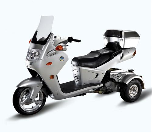 XY150ZK-3