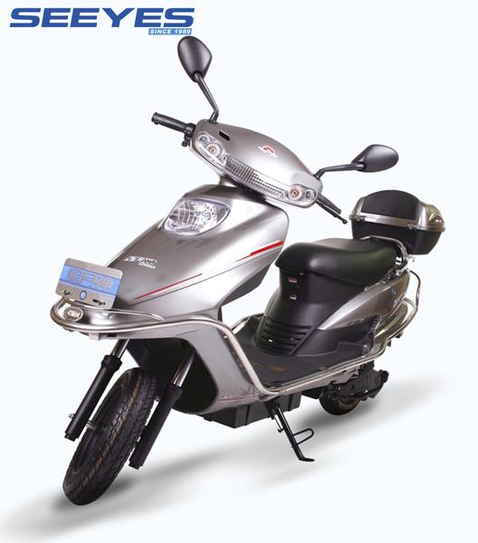 Hybrid bike XY800/600DT.A/B