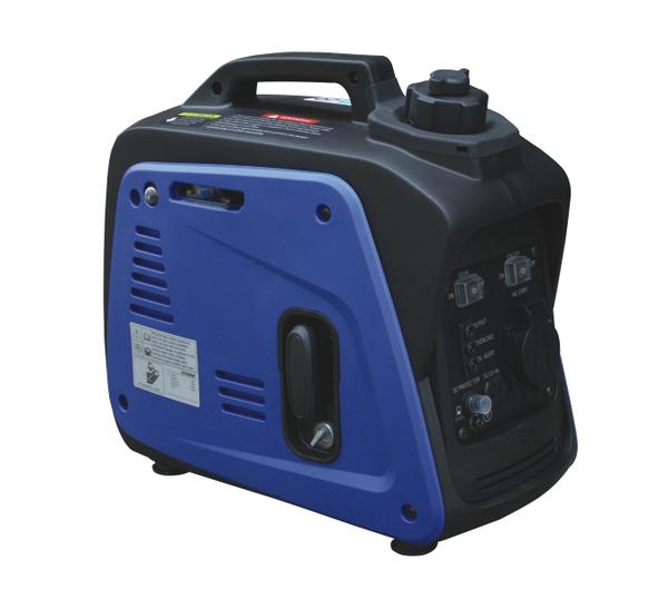 Inverter Generator XY-D980