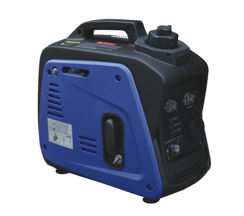 XY-D980
