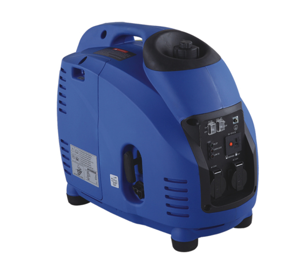 Inverter Generator DY3500LBI