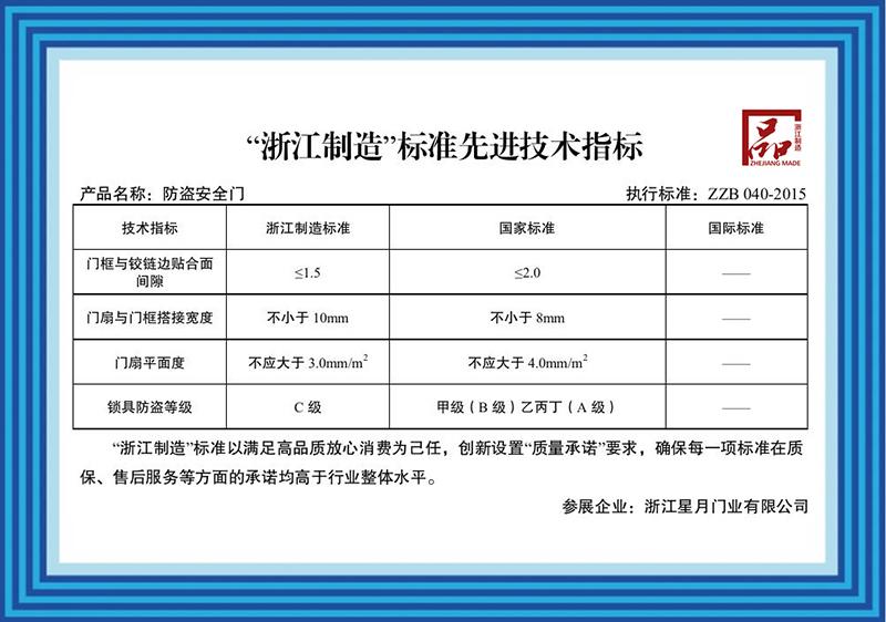 bob娱乐官网网站门业浙江制造 (2).jpg