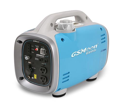 GS950I