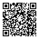 20200613124558_94481.jpg