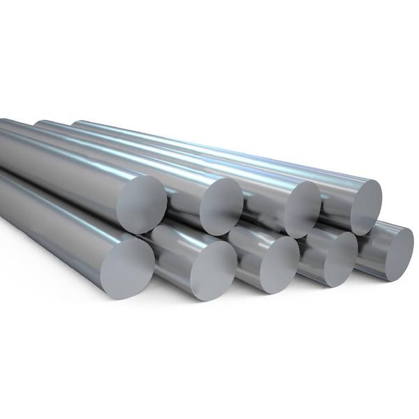 铸造铝棒 DY-008