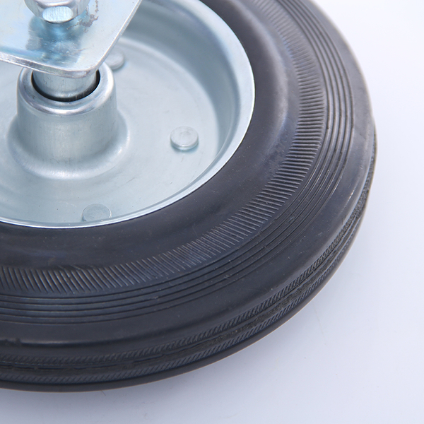 Industrial Casters R75