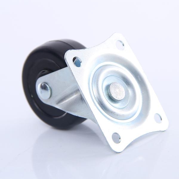 Light Casters 714050