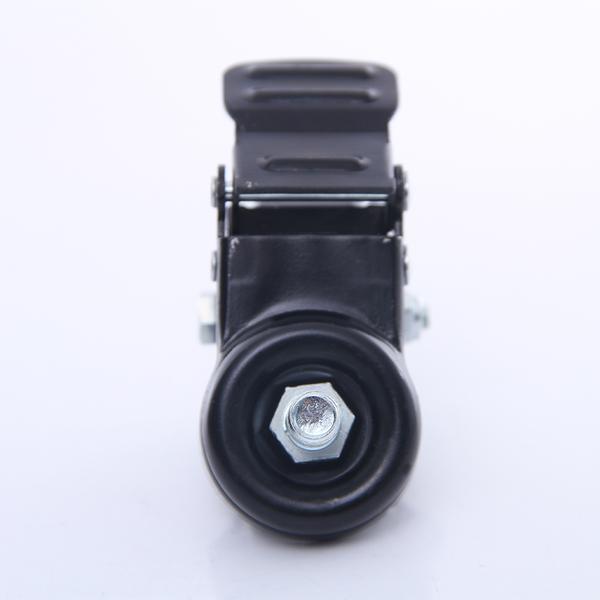Medium Casters J50T