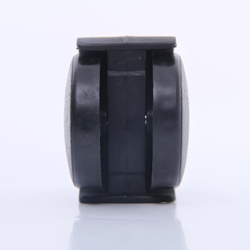 Furniture Casters N50