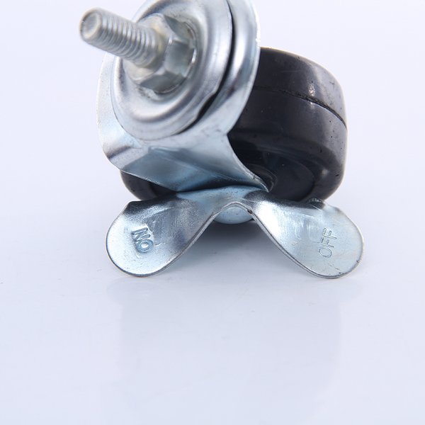 Light Casters R50