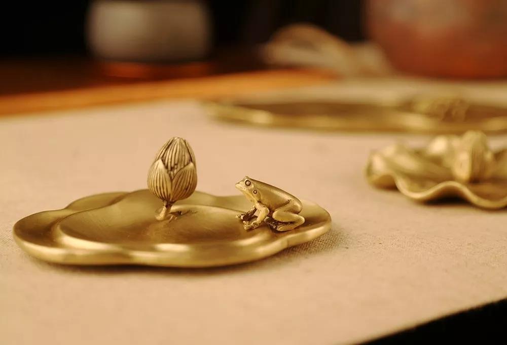 【神雕精品】讓時間有了形狀,很多人都在用,原來是它!
