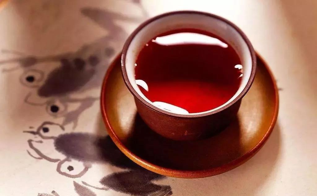 精致!這款小銅器喝茶之人都愛用,你最中意哪一款!