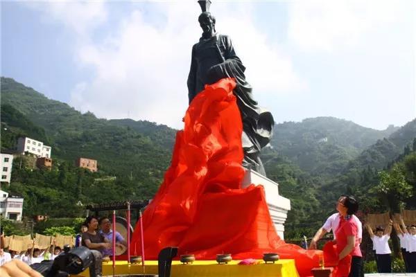 神雕銅藝|迎端午,緬故人,揚傳統