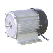 各类直流电机(无刷)