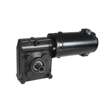 电机 SCG1-025C0B