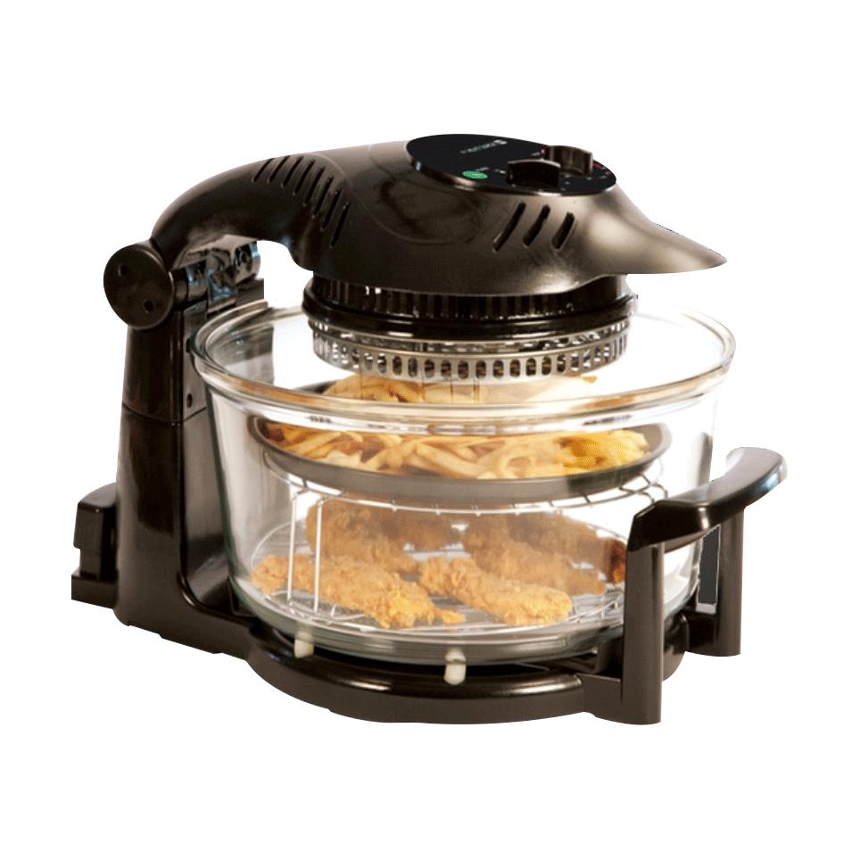 Halogen Oven TXG-A31