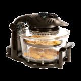 Halogen Oven - TXG-A31