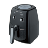 Air Fryer - TXG-DS14C