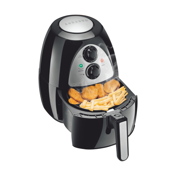 Air Fryer TXG-DS12