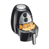 Air Fryer - TXG-DS12