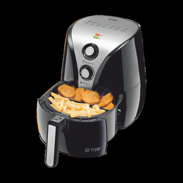 Air Fryer TXG-DS11