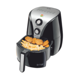 Air Fryer - TXG-DS11