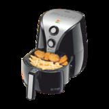 Air Fryer - TXG-DS11
