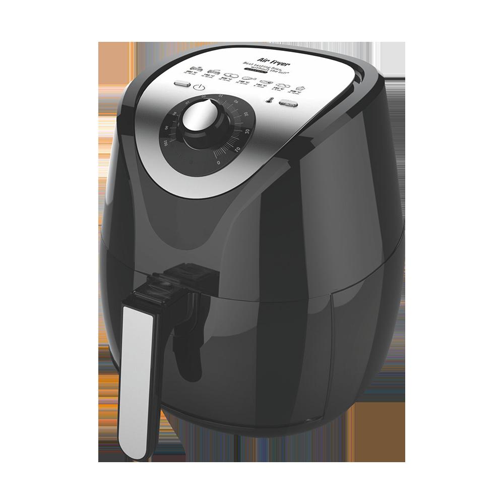 Air Fryer TXG-DS12B