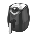 Air Fryer - TXG-DS12B