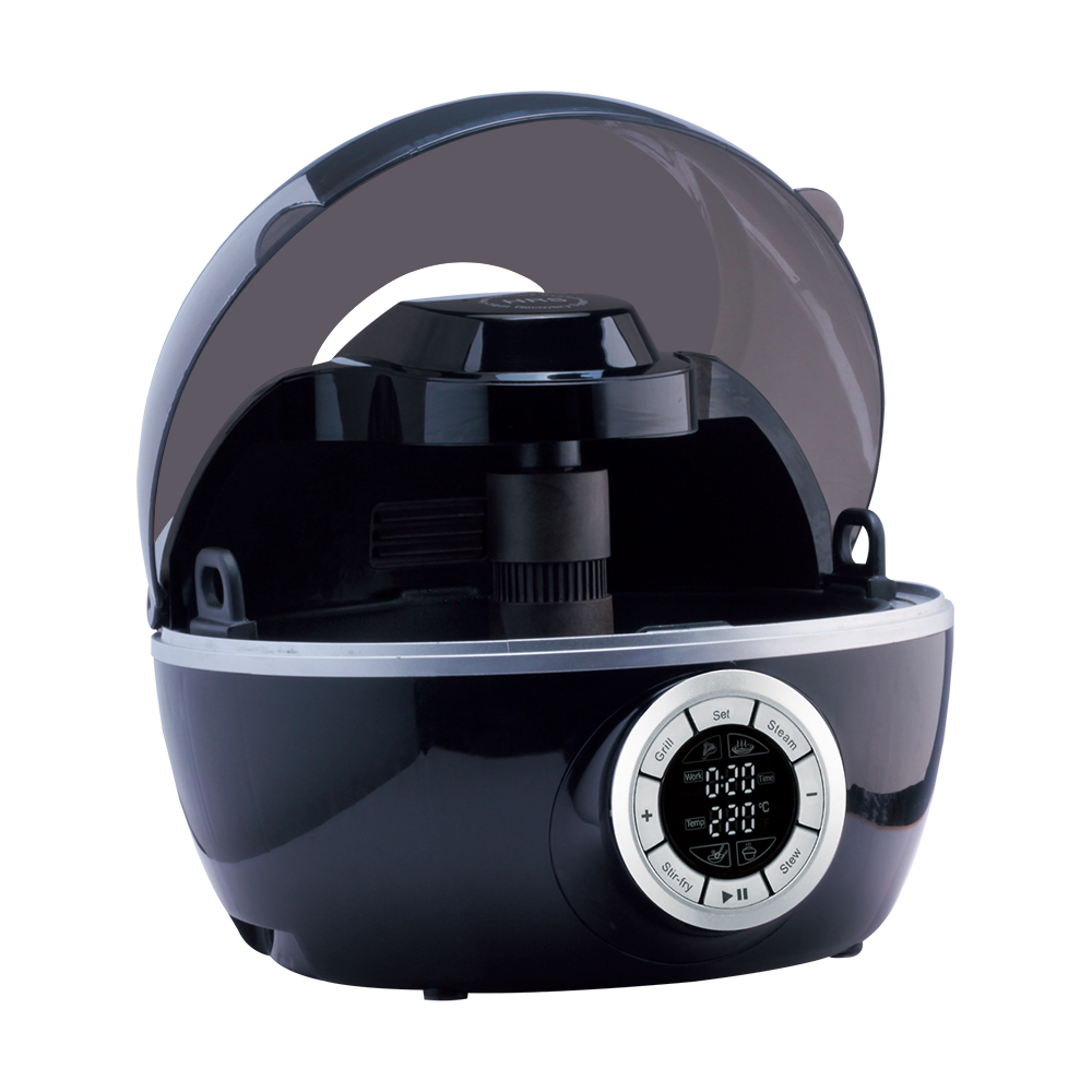 Cook Robot TXG-CR149