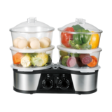 Food steamer - TXG-S11