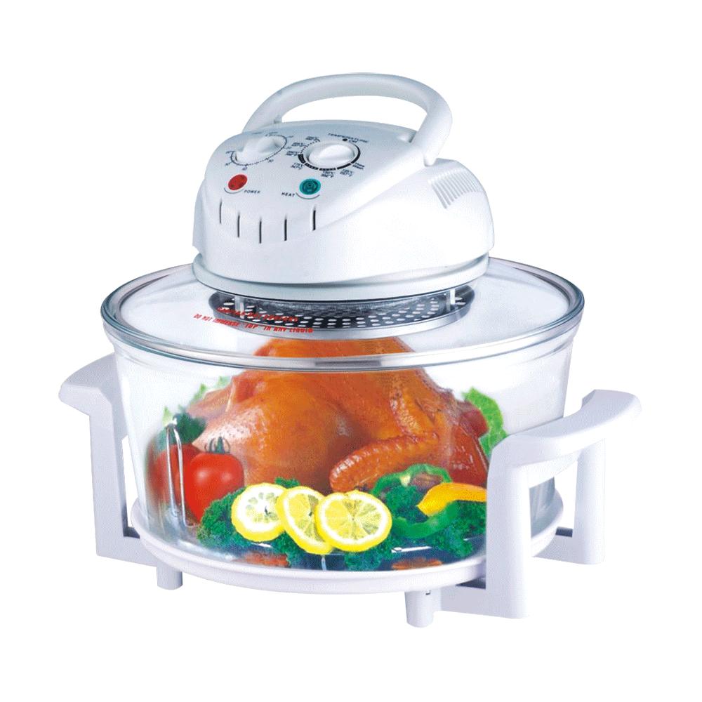Halogen Oven TXG-B11