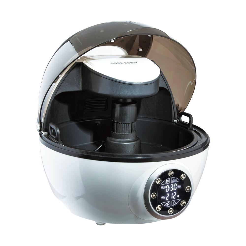 Cook Robot TXG-CR150