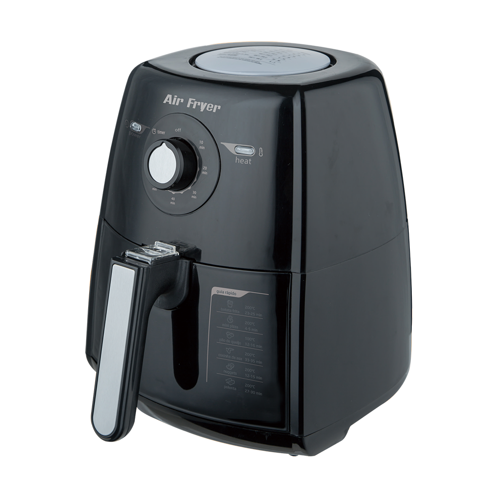 Air Fryer TXG-DS14B