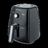 Air Fryer - TXG-DS14B