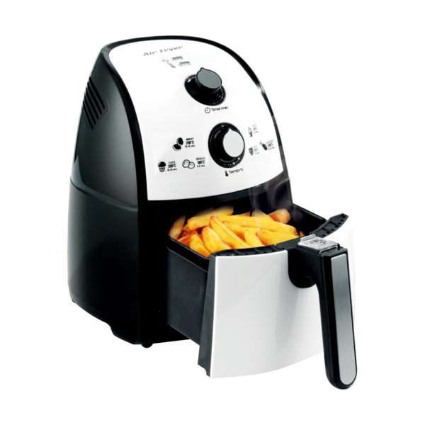 Air Fryer TXG-DS14